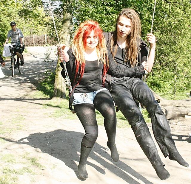 Christiania blog (2)